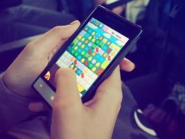 Sem internet? Confira os melhores jogos offline grátis para Android!