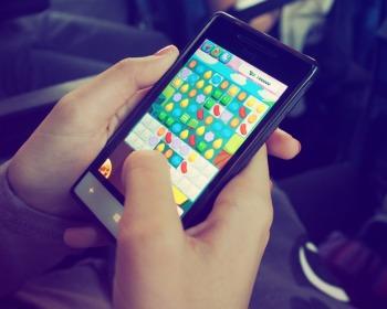 Sem internet? Confira os 15 melhores jogos offline para Android!