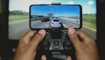12 melhores jogos pagos para Android em 2021