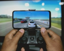 10 melhores jogos pagos para Android em 2020