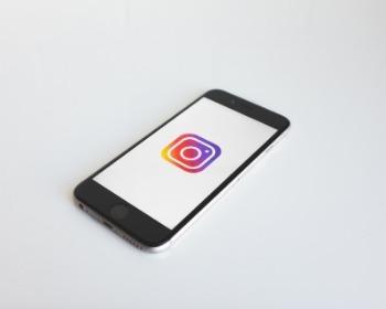 Como fazer o Meu Quiz do Instagram Stories e testar seus seguidores