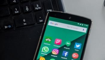 Descubra como mexer no celular pelo PC através do Windows 10