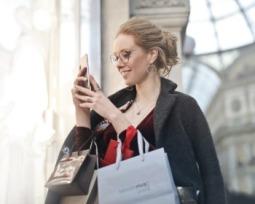 8 aplicativos de moda para você que tem estilo e quer se vestir bem