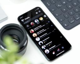 Aprenda a ativar o modo escuro no Messenger e economizar bateria