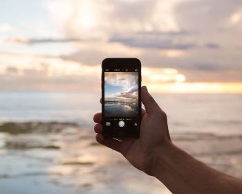 Os 7 apps de montagem de fotos que você precisa conhecer!