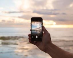 7 apps de montagem de fotos que você precisa conhecer!