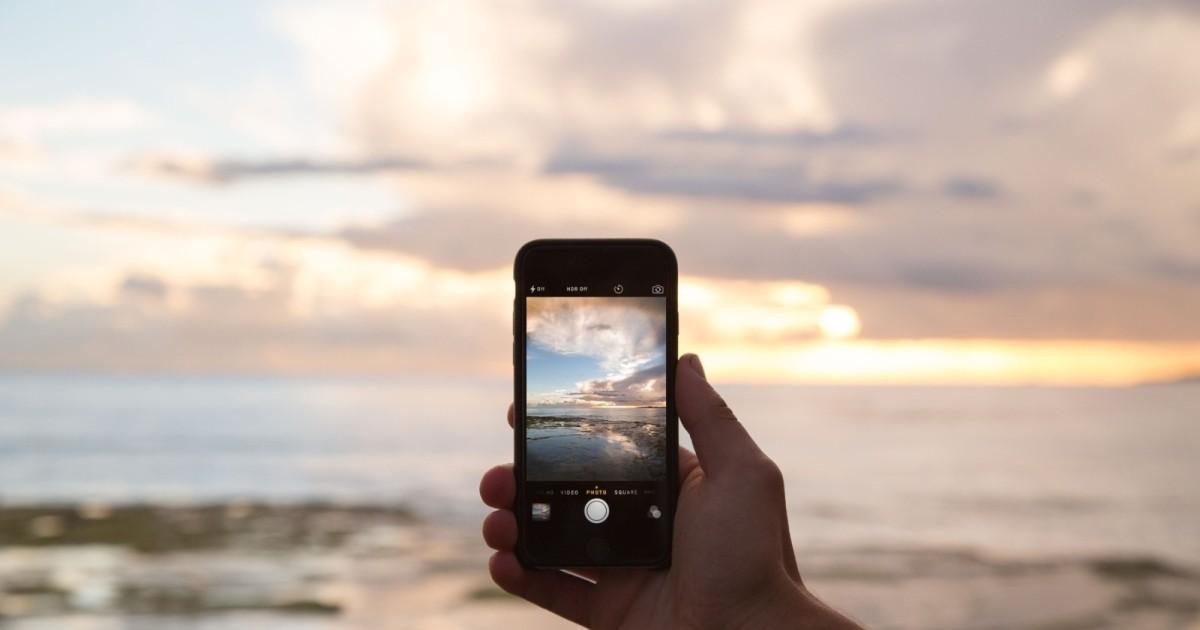 7 ứng dụng dựng phim ảnh bạn cần biết! 4