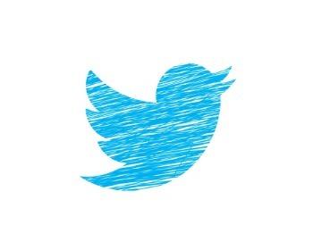 Como mudar o @ do Twitter pelo celular e pelo PC em 2021
