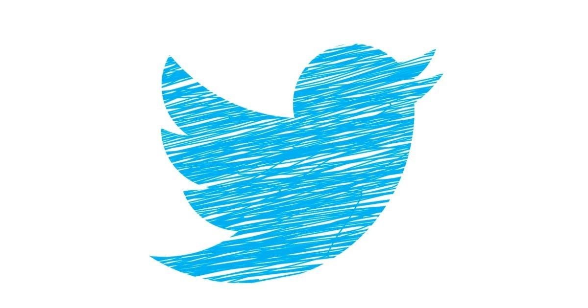 Cách thay đổi @ làm Twitter với điện thoại di động và PC 2020 2