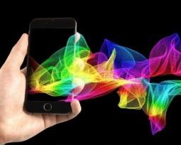 8 apps divertidos para mudar a voz