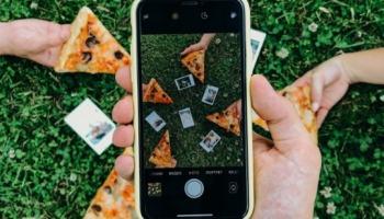 Não consigo postar Stories no Instagram: como resolver em 2020