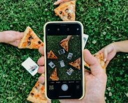 Não consigo postar Stories no Instagram: como resolver em 2021