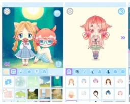 Não quer pagar o Dollify? Conheça 5 apps gratuitos para criar avatar