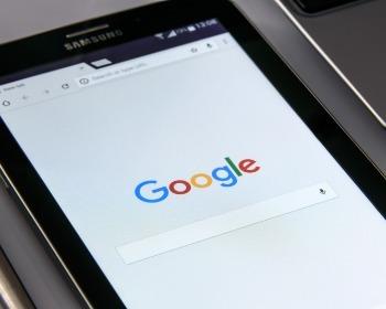 Veja como acessar tudo o que o Google sabe sobre você