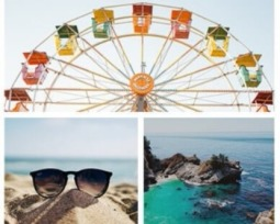 As 6 melhores ferramentas para edição e montagem de fotos online
