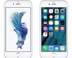 5 apps de papel de parede incríveis para personalizar seu iPhone