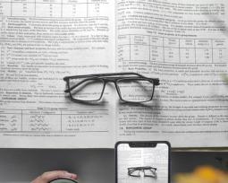 Como fazer pesquisa por imagem no Google pelo celular e PC