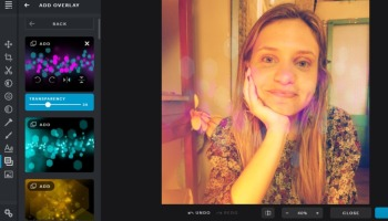 'Photoshop' online: melhores alternativas grátis ao editor de fotos