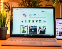 Como postar foto no Instagram pelo PC com o Google Chrome