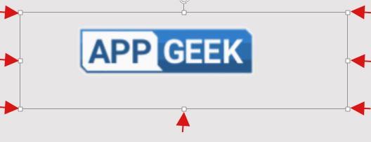 Como fazer banner no powerpoint