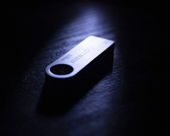 8 programas formatar pen drive facilmente
