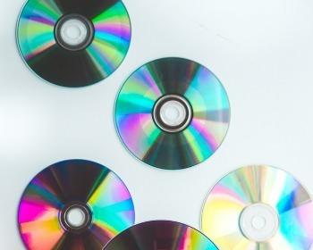 7 melhores programas para gravar CD, DVD e Blu-Ray em 2021