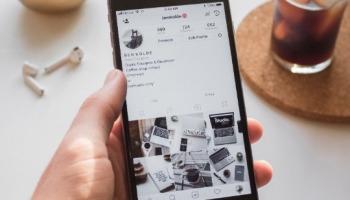 Como pular linha no Instagram: 3 formas de dar espaço no texto