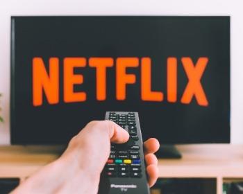 Aprenda a alterar a qualidade de vídeo na Netflix e assistir em HD