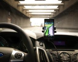5 apps para medir a quilometragem e gerenciar melhor seu automóvel