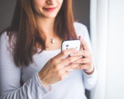 8 aplicativos de quiz para se divertir e aprender ao mesmo tempo