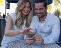 Quiz de casal do Instagram: aprenda onde achar o filtro e como jogar