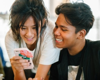 Quiz dos Irmãos do Instagram: onde encontrar o filtro e como jogar