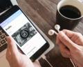 6 aplicativos para transformar seu iPhone ou Android em um rádio!