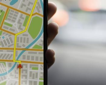 Conheça os apps mais eficazes para rastrear seu iPhone