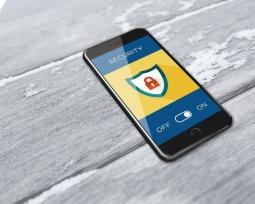 Aprenda como rastrear seu celular Android perdido ou roubado em 2019