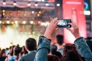 Descubra como recuperar fotos excluídas no Android rapidamente