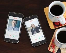 9 aplicativos de relacionamento para encontrar o seu par ideal!