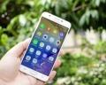 Aprenda a remover uma conta do Google no Android em 5 passos