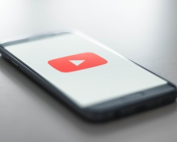 Confira como repetir um vídeo em loop no YouTube sem baixar nada
