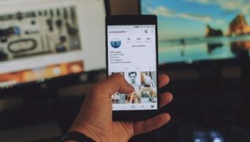 Saiba como fazer repost de foto e vídeo no Instagram sem complicação