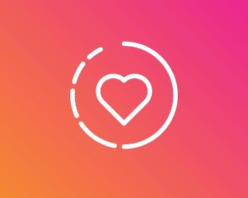 Como repostar stories do Instagram de 4 formas diferentes