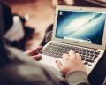 6 excelentes reprodutores de vídeo para PC e Mac
