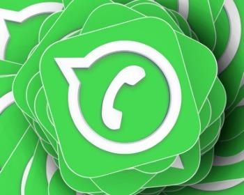 Veja como colocar resposta automática personalizada no Whatsapp
