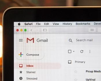 Veja como saber se um email do Gmail foi lido pelo destinatário