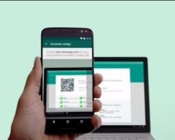 Veja como sair do WhatsApp Web em todos os dispositivos de uma vez