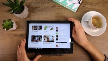 Como salvar uma página da internet em PDF no PC e no celular