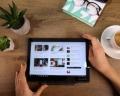 Aprenda a salvar uma página da internet em PDF no PC e no celular