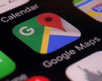 Como salvar rotas no Google Maps e acessar os mapas offline