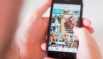 14 dicas para ganhar seguidores no Instagram em 2021