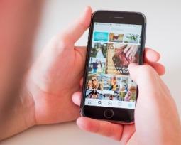 14 dicas para ganhar seguidores no Instagram em 2020